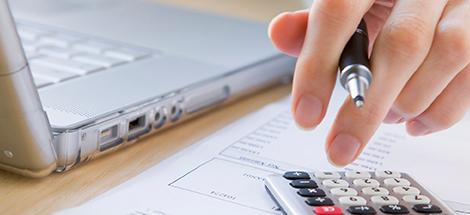 Перечень услуг бухгалтерское обслуживание скачать новую форму декларации 3 ндфл за 2019 год